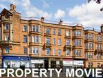 Thumbnail for sale in 3/3, 810 Crow Road, Anniesland Mansions, Anniesland, Glasow