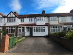 Thumbnail for sale in Aviemore Way, Beckenham