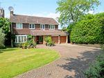 Thumbnail for sale in Oatlands Mere, Weybridge, Surrey