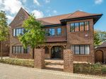 Thumbnail for sale in Chandos Way, Golders Hill Park, London