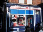 Thumbnail for sale in 65 Lark Lane, Liverpool