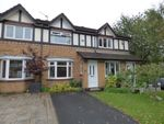 Thumbnail for sale in Warwick Close, Dukinfield, Greater Manchester