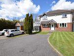 Thumbnail for sale in Burrington Close, Fulwood, Preston