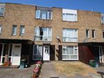 Thumbnail for sale in Turnpike Link, Park Hill, Croydon, Surrey