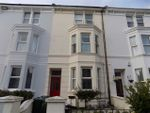 Thumbnail for sale in Flat 2, 125 Queens Park Road, Brighton
