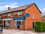 Thumbnail to rent in Knutsford Road, Warrington