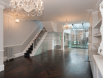 Thumbnail to rent in Gloucester Avenue, Primrose Hill