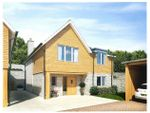 Thumbnail for sale in 4 Evelyn Close, Bathford, Bath