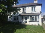 Thumbnail for sale in Glebeland Place, St Athan