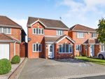 Thumbnail for sale in Lime Tree Grove, Northfield, Birmingham, West Midlands