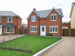 Thumbnail for sale in Maldon Road, Tiptree, Colchester, Essex