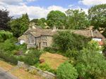 Thumbnail to rent in Nidd Lane, Birstwith, Harrogate