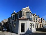 Thumbnail for sale in Trevelyan Road, Weston-Super-Mare