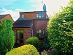 Thumbnail for sale in Fordlands Road, Fulford, York