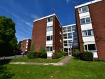 Thumbnail to rent in Abbey Court, Whitley, Coventry