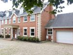 Thumbnail to rent in Elms Road, Leicester