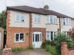 Thumbnail for sale in Highfield Street, Finedon, Wellingborough