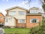 Thumbnail for sale in Wheatfield Crescent, Royston
