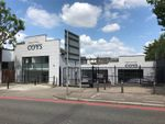 Thumbnail to rent in Lower Mortlake Road, Richmond-Upon-Thames