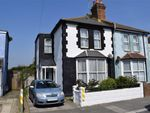 Thumbnail for sale in Bulverhythe Road, St Leonards-On-Sea, East Sussex