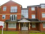 Thumbnail to rent in Manor Court Apartments, 400 Groby Road, Leicester