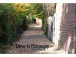 Thumbnail to rent in Bedhampton Hill, Havant