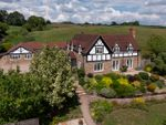 Thumbnail for sale in Milson, Kidderminster, Worcestershire