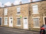 Thumbnail for sale in Manor Street, Accrington