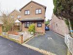 Thumbnail for sale in Bagnall Road, Milton, Stoke-On-Trent