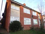 Thumbnail for sale in Swaythling, Southampton, Hampshire