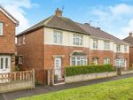 Thumbnail to rent in Hambledon Avenue, Chester Le Street