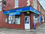 Thumbnail for sale in High Street East, Wallsend, Newcastle Upon Tyne