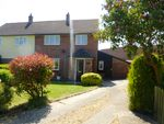 Thumbnail to rent in River Lane, Anwick, Sleaford