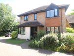 Thumbnail to rent in Sorbie Close, Egerton Road, Surrey