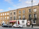 Thumbnail for sale in Horseferry Road, Westminster