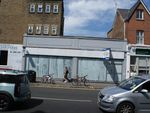 Thumbnail to rent in Turnham Green Terrace, Chiswick