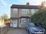 Thumbnail for sale in Ruxley Close, West Ewell, Epsom