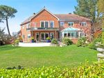 Thumbnail for sale in Chaddesley Glen, Canford Cliffs, Poole, Dorset