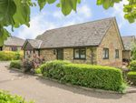Thumbnail to rent in Ash Grove, Burwell, Cambridge