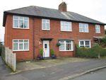 Thumbnail for sale in Highfield Avenue, Great Sankey, Warrington