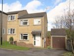 Thumbnail for sale in Overcroft Rise, Sheffield, South Yorkshire