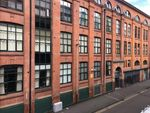Thumbnail to rent in Yeoman Street, Leicester, Leicestershire, England