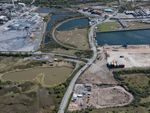 Thumbnail to rent in Sites A, B & D, Barry Docks, Barry