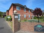 Thumbnail for sale in Cissbury Court, Findon Road, Worthing