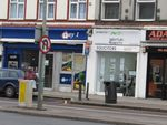 Thumbnail to rent in Harrow Road, Wembley, Middlesex