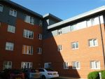 Thumbnail to rent in Hever Hall, Conisbrough Keep, Lower Ford Street, Coventry