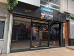 Thumbnail to rent in Picton Arcade, Swansea
