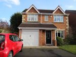 Thumbnail for sale in Lapford Drive, Northburn Green, Cramlington