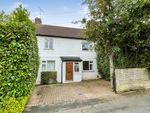 Thumbnail for sale in Longfield Road, Harpenden