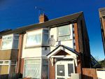 Thumbnail to rent in Luton Road, Dunstable